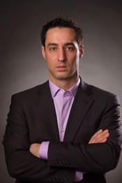 Calgary criminal lawyer
